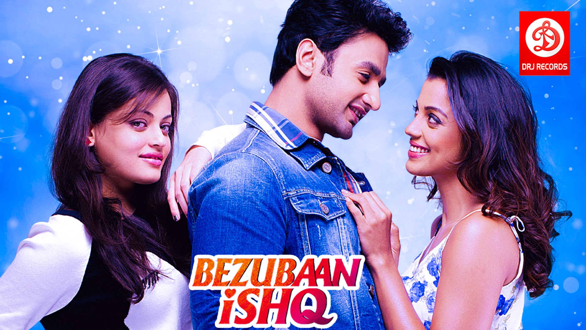 Bezubaan Ishq | Bollywood Romantic Movie | Mugdha Godse, Sneha Ullal, Nishant | Superhit Bollywood M