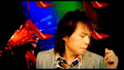Wu Bai & China Blue - Huang Hou De Gao Gen Xie