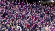 La bande-annonce du match SMCaen / Le Havre AC