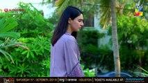 Wajah Tum Ho Last Episode Choti Choti Batain HUM TV Drama 25 August 2019
