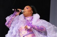 Lizzo wants Lizzie McGuire cameo