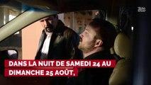Breaking Bad : Netflix dévoile la première bande-annonce du film sur Jesse Pinkman
