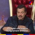 FAST LIFE - Laurent Lafitte