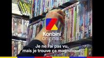 Le Vidéo Club (parfait) de Louis Garrel