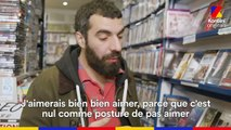 Le (génial) Vidéo Club de Romain Gavras