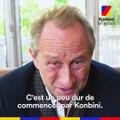 Le Fast Life de Benoît Poelvoorde