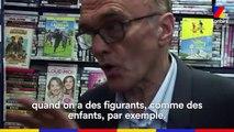 Le Vidéo Club de Danny Boyle et Richard Curtis
