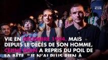 Céline Dion métamorphosée et épanouie, Michel Drucker donne son avis