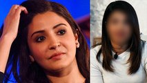 Anushka Sharma gets replaced by THIS actress in Satte Pe Satta remake ? | FilmiBeat