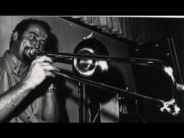 Lady Love Peruna Jazzmen 1967