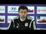 OL : Lopes mérite sa chance avec le Portugal