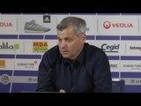 OL : Genesio explique la titularisation de Nkoulou contre Besiktas