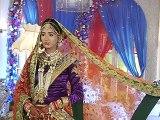 Choti Sardarni | Watch How Param Connects to Sarabjit and Meher | छोटी सरदारनी
