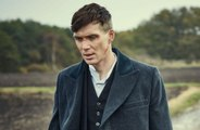 Cillian Murphy hates Peaky Blinders haircut