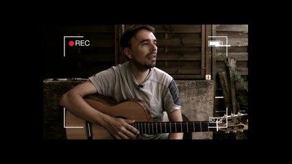 Apprendre GUANTANAMERA - Joan Beaz - Le TUTO de GUITARE Facile + TAB