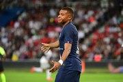 100 matchs de Ligue 1 pour Kylian Mbappe : son bilan chiffré