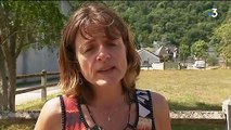 Sécheresse en Corrèze : l'hypothèse d'une pénurie complète d'eau n'est pas écartée