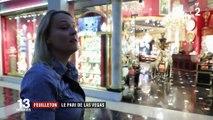 Feuilleton : le pari de Las Vegas (1/5)