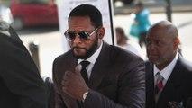 R. Kelly veut engager l'avocat de Michael Jackson