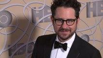 J.J. Abrams rassure les fans de «Star Wars»