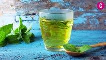 7 remèdes naturels contre la migraine
