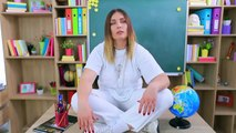 ¡Vive Como Billie Eilish Por Un Día! 11 Trucos Y Manualidades Inspirados En Billie Eilish