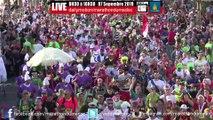 Marathon du Medoc 2019 - Bande annonce