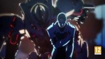 Daemon x Machina - Mission zéro