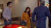 Soya Mera Naseeb - Upcoming Episode #53 - Promo - HUM TV - Drama