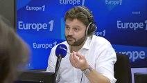 """Benjamin Griveaux propose à Cédric Villani de """"co-piloter"""" sa campagne des municipales à Paris"""