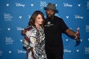Pixar's 'Soul' to Star Tina Fey and Jamie Foxx