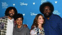 Disney's 'Soul' Asks Big Life Questions, According to the Cast