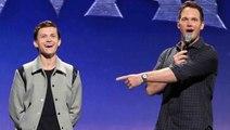 D23 Walt Disney Studios Recap: Star Wars, Pixar, & Marvel