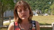 Corrèze : bientôt plus aucune eau à cause de la sécheresse ?
