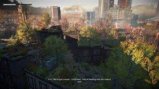 Dimostrazione Gameplay 26 minuti