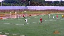 Football | LIGUE 1- 2ème journée :  Le résumé du match Issia - Sol fc