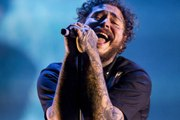 Post Malone Announces New Album Title and Release Date