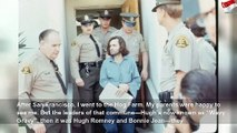 The Manson Family cult's youngest member tells all
