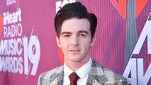 Drake Bell Shared His Phone Number for His New Single...and He Actually Answers When Fans Call!