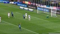 Serie A - L'Inter s'amuse, Lukaku déjà lancé