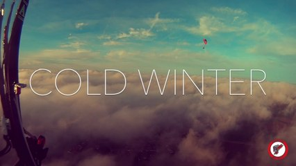 COLD WINTER | 2015