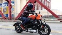 2019 Honda CB500X First Ride Review