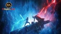 Star Wars: El ascenso de Skywalker - Adelanto Especial D23 (HD)