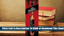 Full E-book The Dirt: Confessions of the World's Most Notorious Rock Band  For Trial