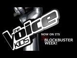Episode 4 Recap - The Voice Kids Philippines 2019