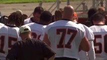 Hard Knocks ; S14E04, Training Camp with the Oakland Raiders - #HBO