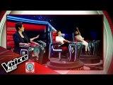 Episode 5 Recap - The Voice Kids Philippines 2019