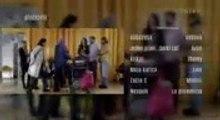 Sindjelici, Sezona 06, Epizoda 75