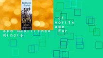 [Read] The Book of Gutsy Women: Favorite Stories of Courage and Resilience  For Kindle