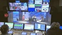 INFORMATION EUROPE 1 - Emmanuel Macron ouvrira le congrès de l'Association des maires de France